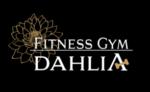 FITNESS GYM DAHLIA(フィットネスジムダリア)|大阪上本町のダイエット・ボディメイク専門パーソナルトレーニング